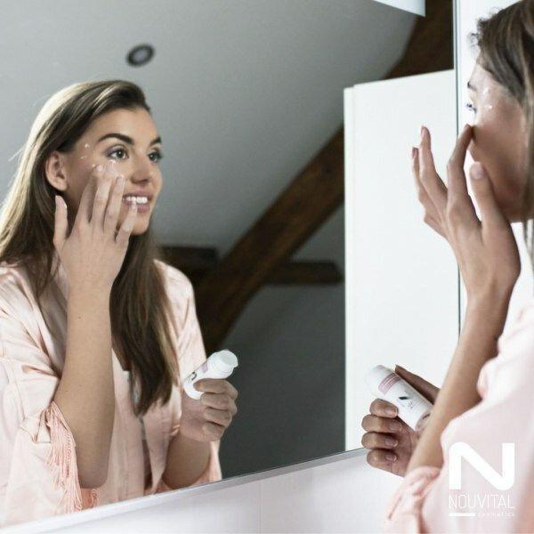 Ученые дают 5 простых советов, как стать красивее за 7 дней