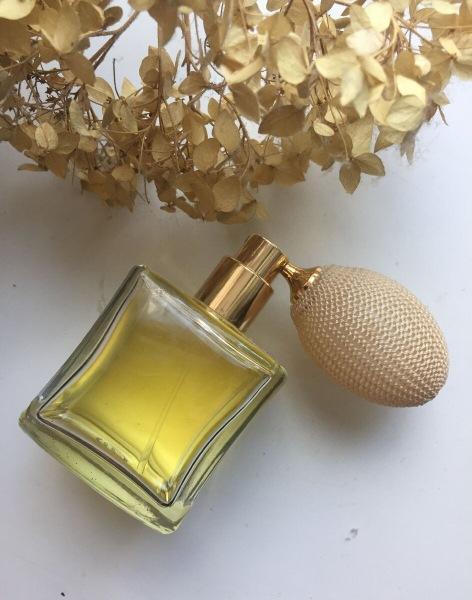 Лучшие бюджетные парфюмы