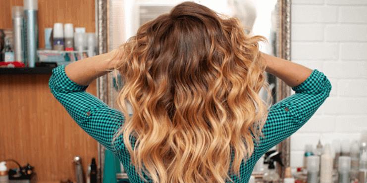 Уникальные рецепты масок для волос. Волосы растут как на дрожжах