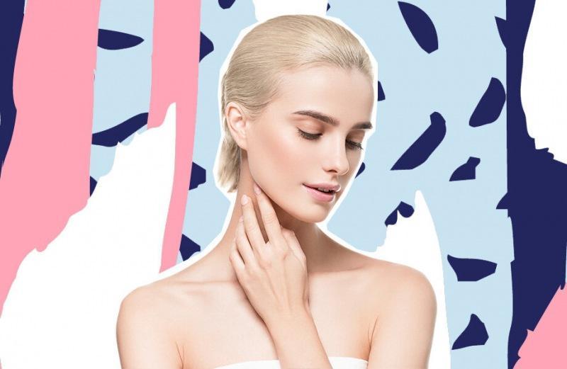 Никакой сухости: как уберечь кожу лица зимой