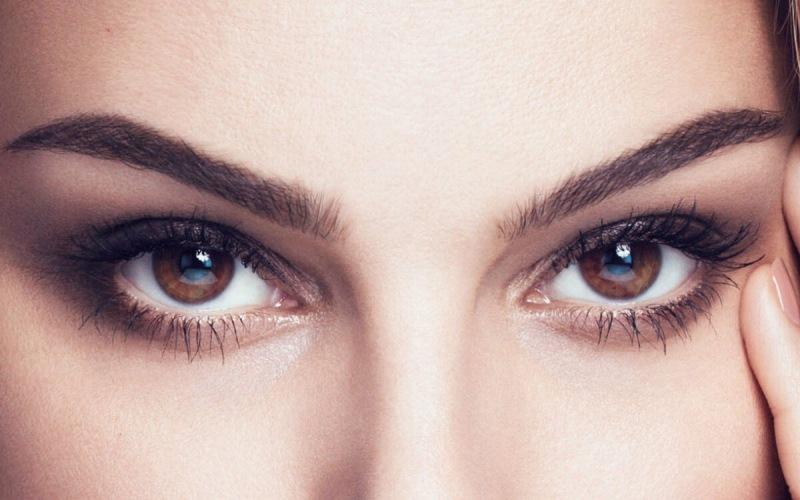 30 Хитростей о красоте, которые должна знать каждая девушка