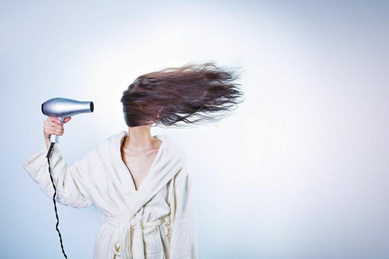 Коса до пояса: как отрастить длинные волосы