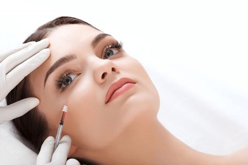 Подготовка к зиме у косметолога: уход и процедуры