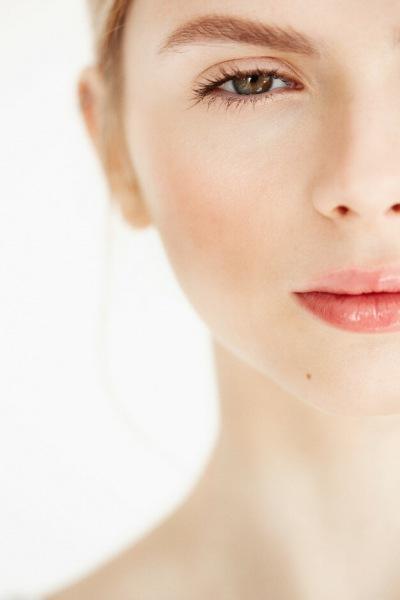 Как бороться с тусклой кожей: 10 советов