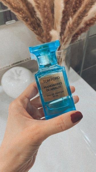 Лучшее за январь. Уход, декоративная косметика, парфюм.