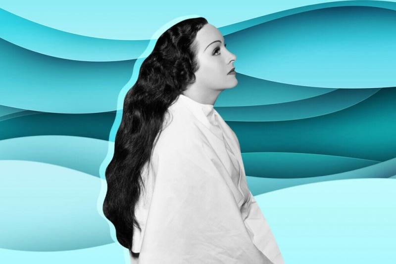 Не навреди: процедуры, которые убивают красоту ваших волос