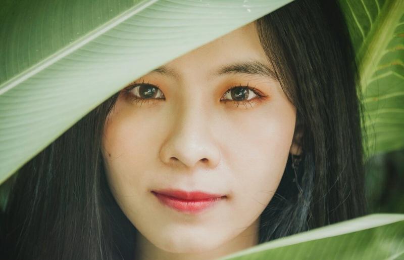 Почему в России так любят корейскую косметику?