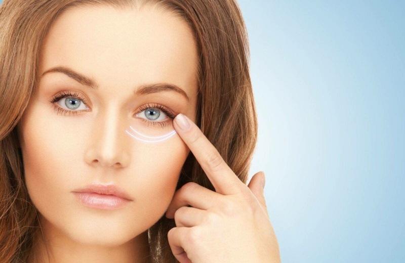 Предсвадебные процедуры: безупречный цвет лица