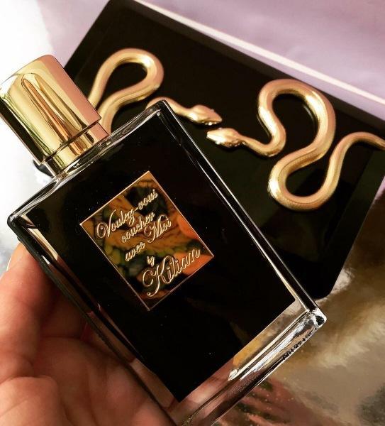 За какие парфюмерные бренды мы переплачиваем?