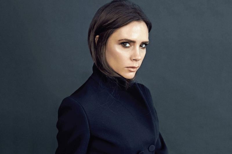 10 красивых женщин, красота которых вообще-то наводит тоску