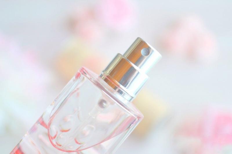 Лучший парфюм с розой, что я пробовала | идеален для весны