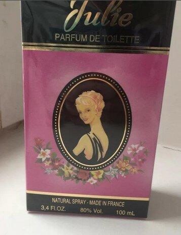 Популярные духи 90-х. Мои любимые ароматы молодости