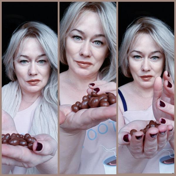 В чём польза от масло какао для антивозрастной кожи