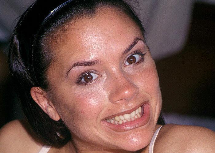 10 самых красивых женщин мира. Как они выглядят без макияжа?