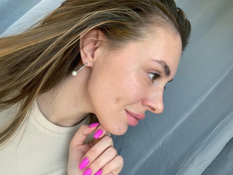 Бюджетная косметика, которая изменит качество кожи быстро
