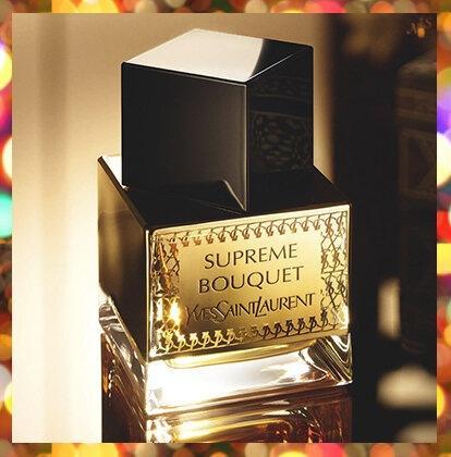 Топ-10 лучших нишевых парфюмов