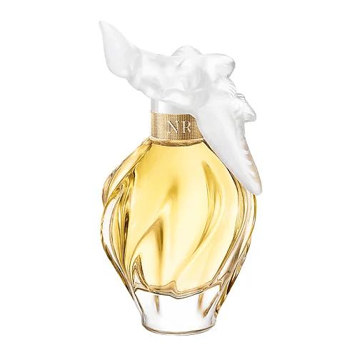 5 бюджетных ароматов, которые могут смело «утереть нос» люксу