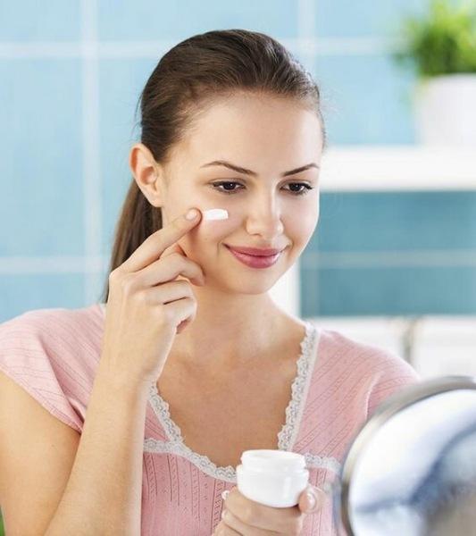 Анти-эйдж советы, которых дерматологи рекомендуют избегать