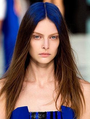 Главные тренды макияжа лета 2021
