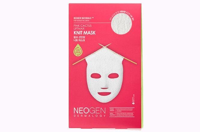 5 корейских масок для лица, которые решат любую проблему - проверено!