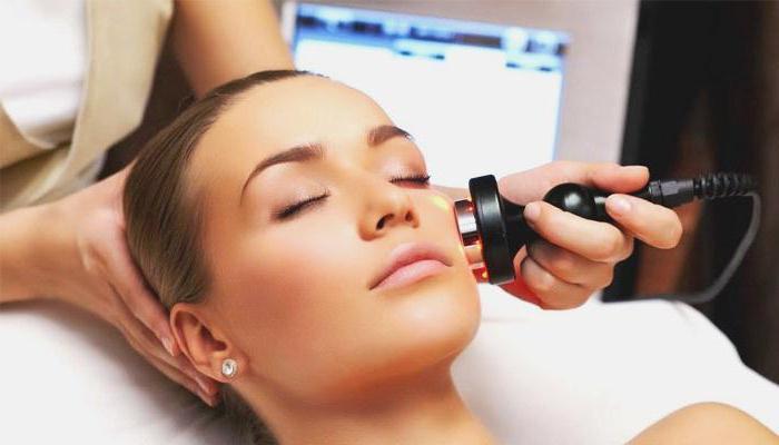 Дарсонваль в косметологии: особенности применения, преимущества и эффективность