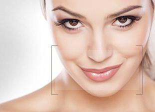 Эпиляция верхней губы: отзывы о лазерно-восковой процедуре