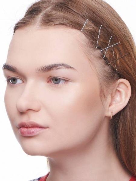 Яркий летний образ с продуктами L'Oréal Paris
