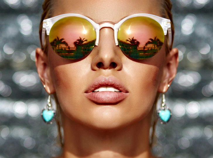 Лучшие бьюти-новинки июля: уход и декоративная косметика