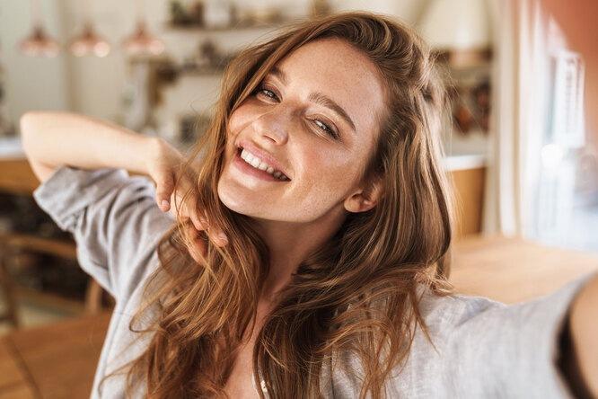 Несмотря на холода: 6 правил осенней красоты, за которыми нужно следить