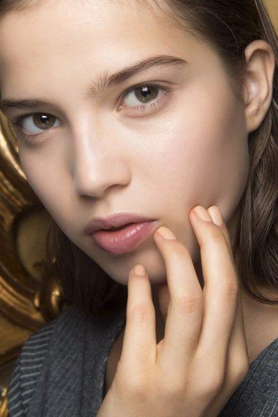 Ошибки в макияже, которые портят фотографии