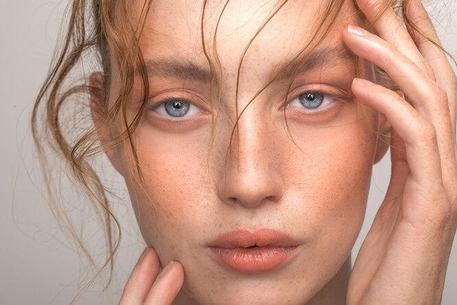 От штампа до временных тату: простые и необычные способы получить красивые брови