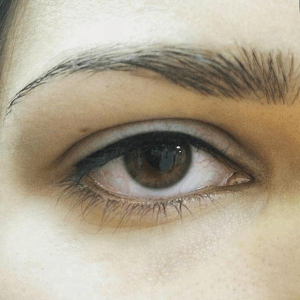 Перманентный макияж: что делать, а что нельзя