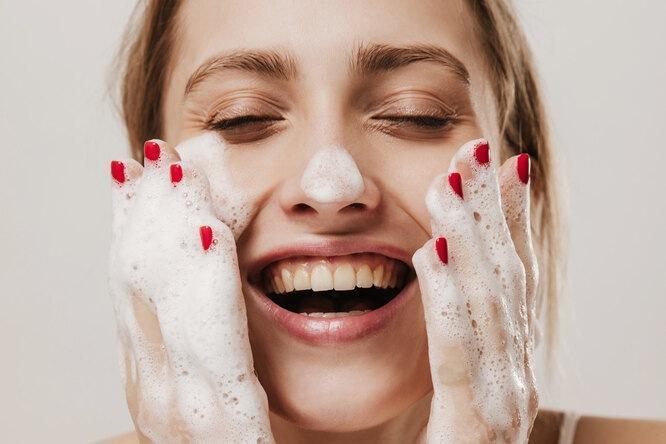 пора убираться! 6 советов, как сделать их менее заметными на лице