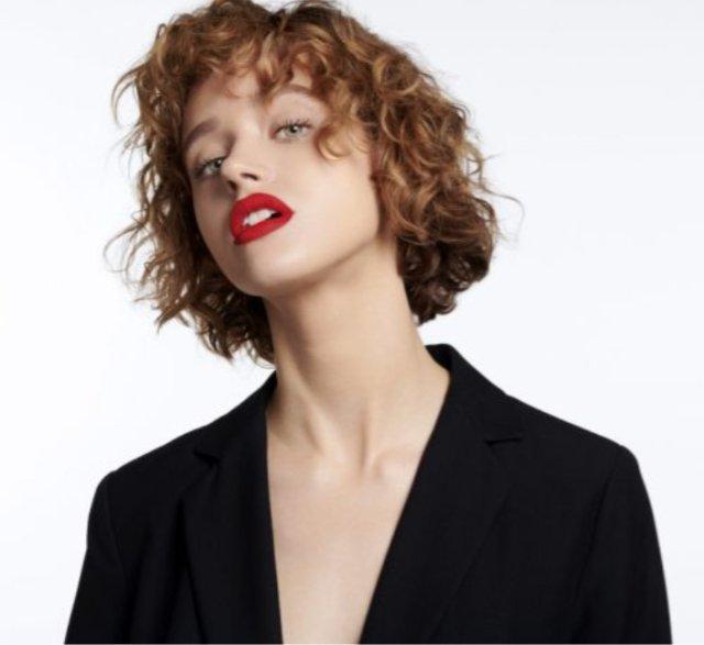 Удачный выход: осенние коллекции макияжа — 2020