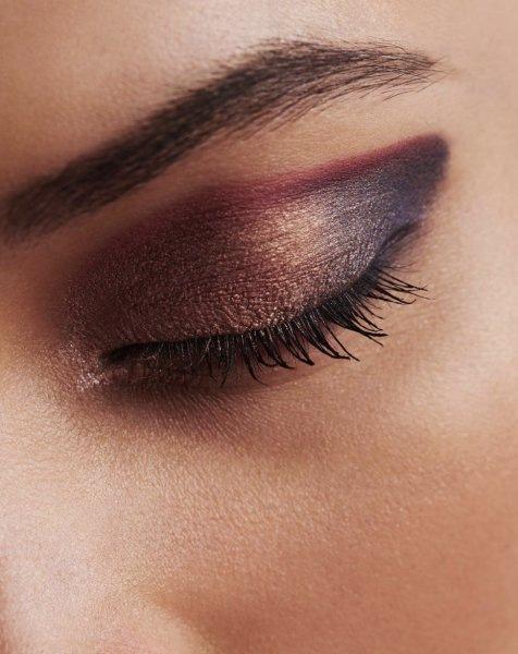 Всему научим: макияж глаз для начинающих