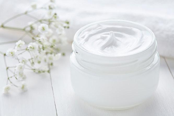 Выбор идеального крема без косметолога: как читать состав на этикетке