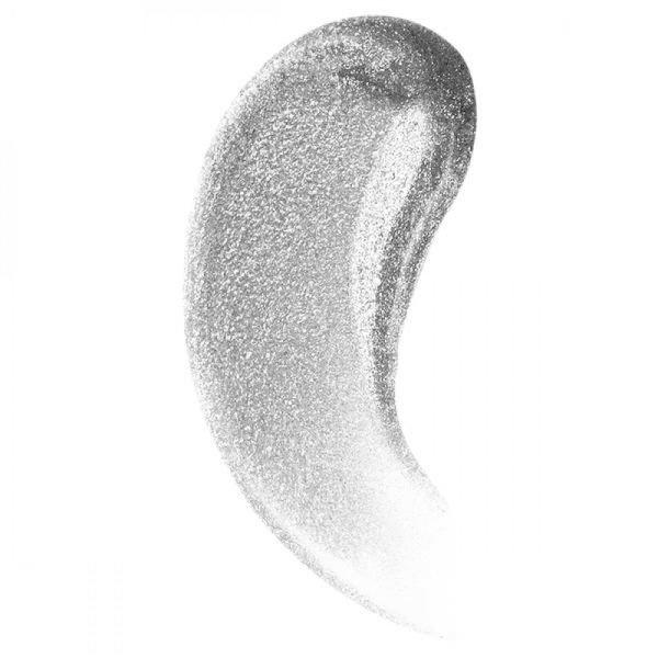Зачем вам серебро в косметике?