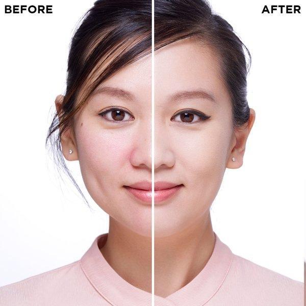 5 фактов о новом тональном креме Infaillible от L'Oréal Paris