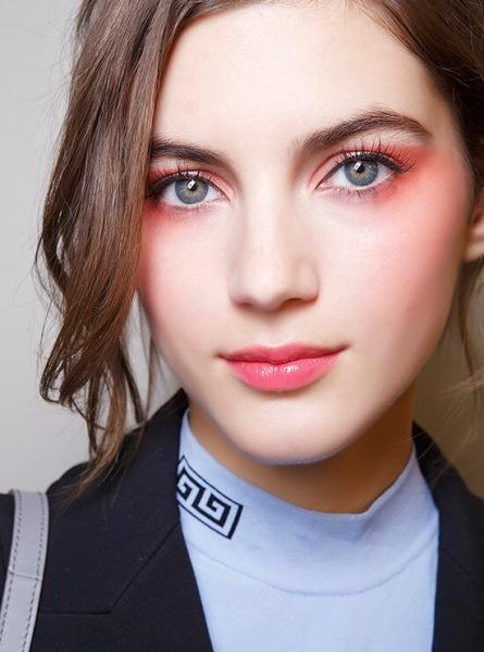6 тенденций красоты, которые мужчины ненавидят