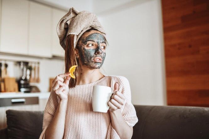 Дешево икруто: 5 масок наоснове кофе, которые заменят дорогой салонный уход