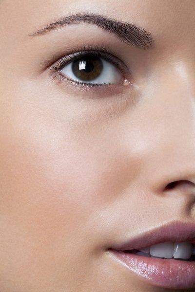 Гиалуроновая кислота для лица в косметике