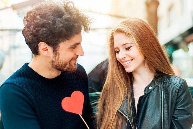Искусство соблазнения: 10 бьюти-приемов, которые мужчины считают сексуальными
