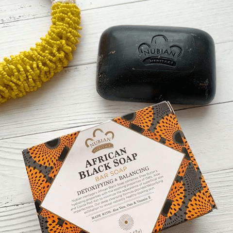 Исповедь мыломаньяк: лучшее и худшее мыло которое я пробовала