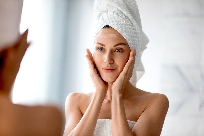 Как с праздников: 10 масок для лица, которые преобразят вашу кожу