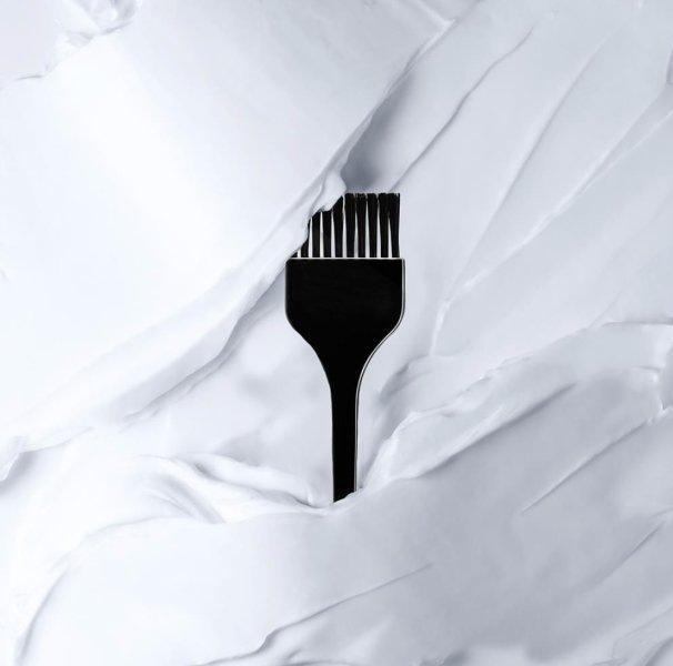 Как покрасить волосы в домашних условиях?