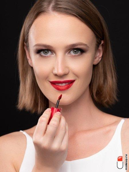 Какой макияж сделать на Новый год — 2021?