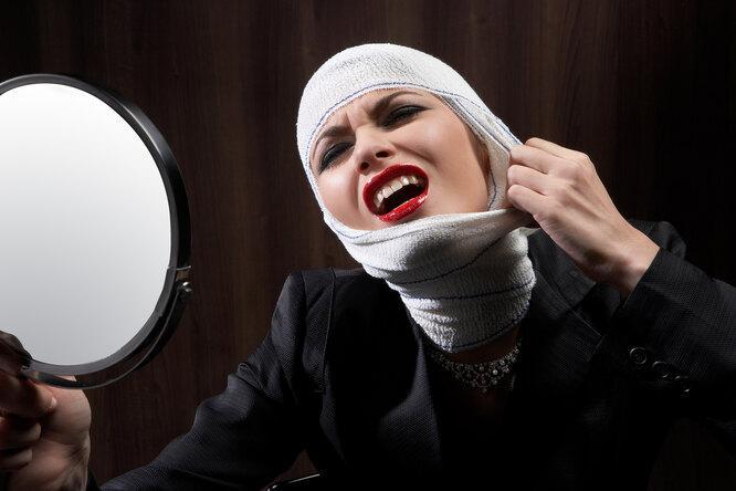 Красота требует жертв? 8 неприятных, но очень эффективных косметических процедур