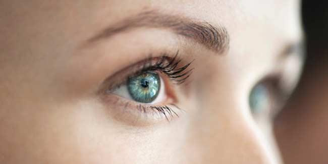 Лучшие повязки на глаза: отзывы, рейтинг (топ-10)
