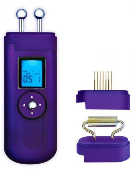 Массажер Beauty Iris m708 Gezatone: отзывы, назначение, принцип действия