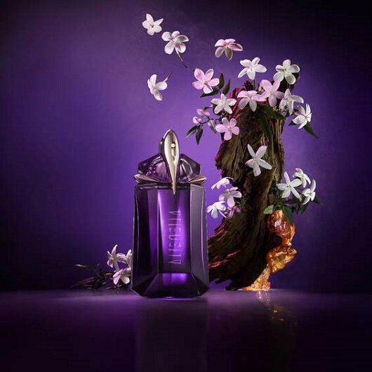 Новый сезон – новый парфюм!
